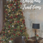 Texas Posadas – Honoring Christmas Traditions – Old & New