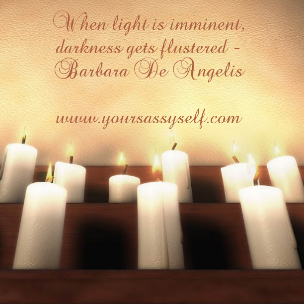 ImminentLight-yoursassyself.com
