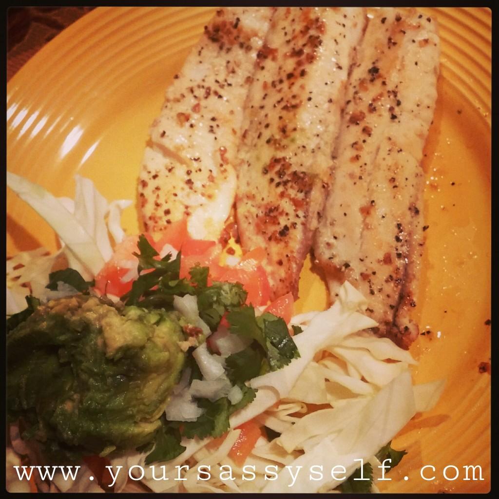 FishVeggies-yoursassyself.com