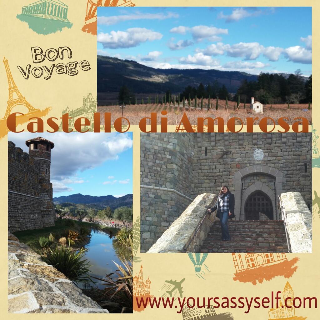CastelloDiAmorosa-yoursassyself.com