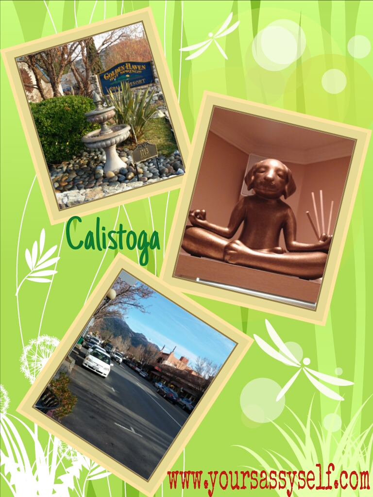 Calistoga-yoursassyself.com