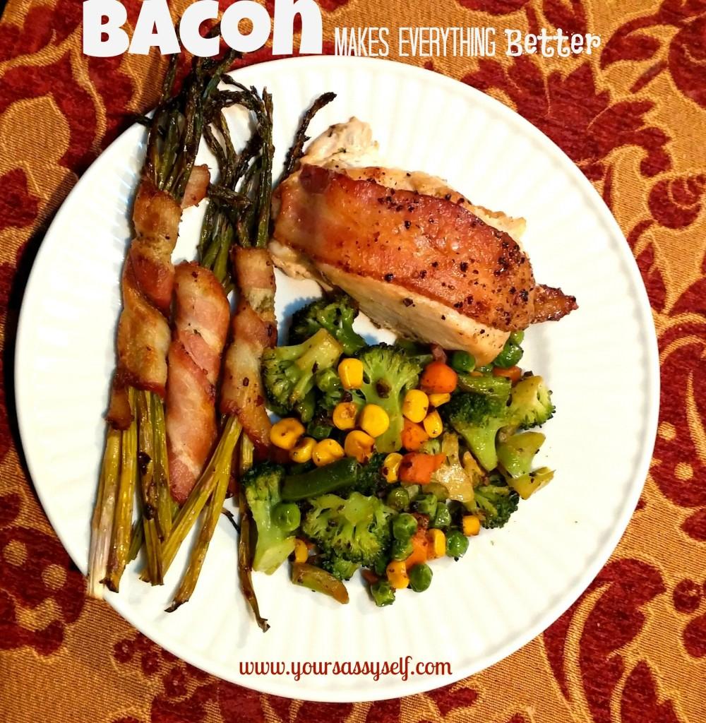 BaconIsBetter-yoursassyself.com