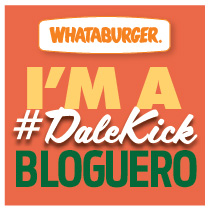 WhataburgerDaleKickBloggerBadges-yoursassyself.com
