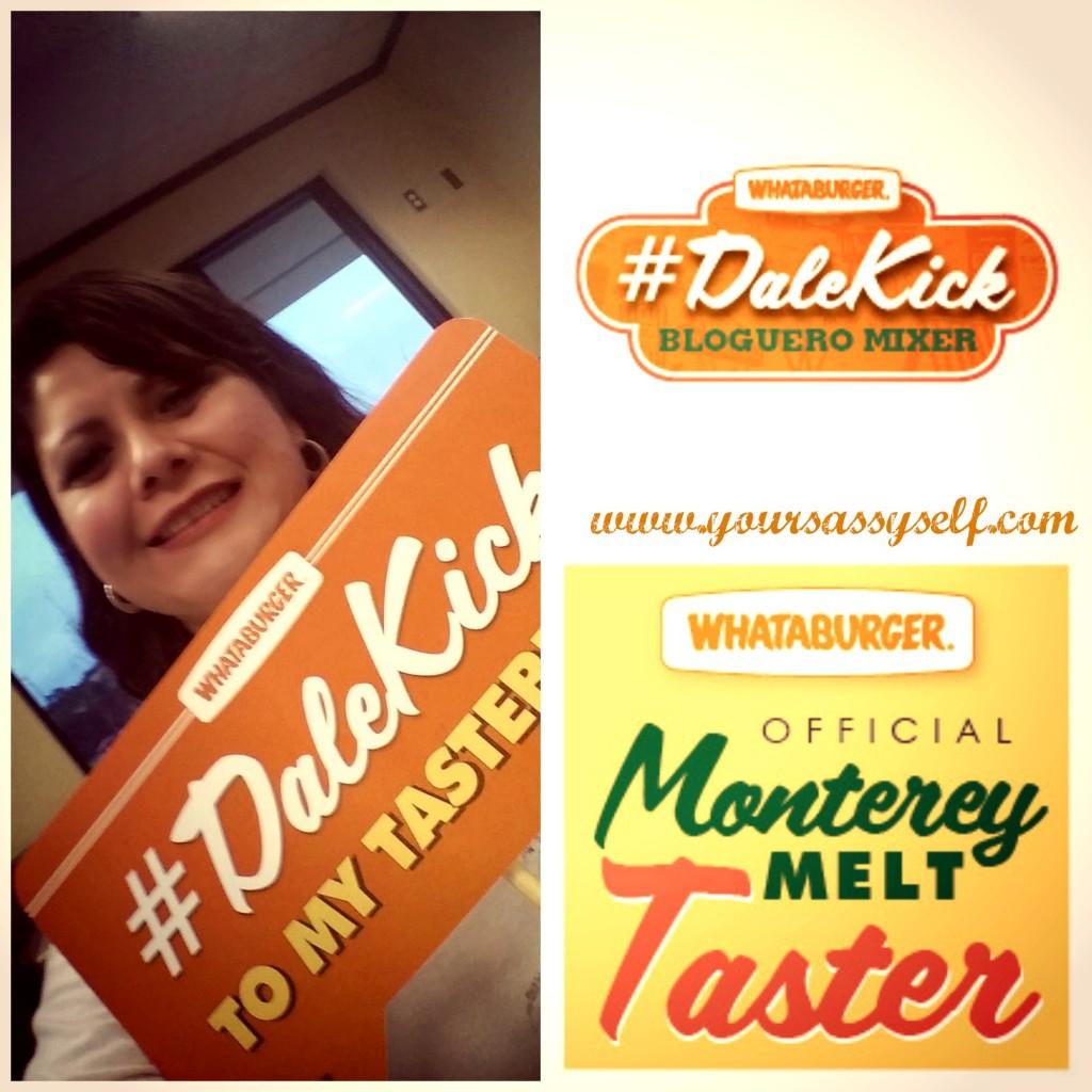 DaleKickWhataburger-yoursassyself.com