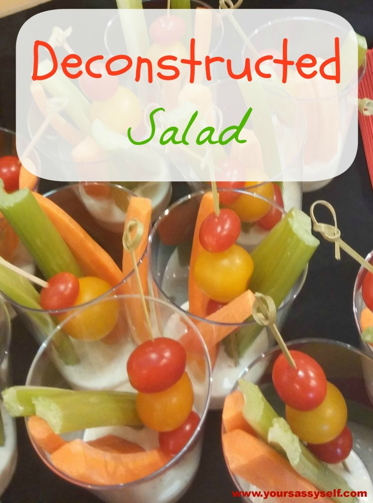 DeconstructedSalad-yoursassyself.com
