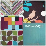 Say Hello to Spring With the Kleenex Style Studio