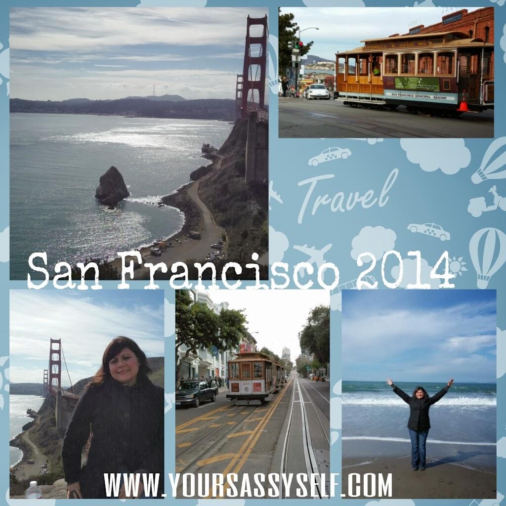 SanFrancisco2014-yoursassyself.com