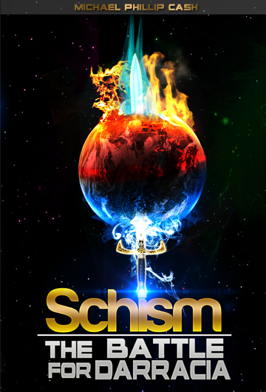 Schism-MichaelPhillipCash