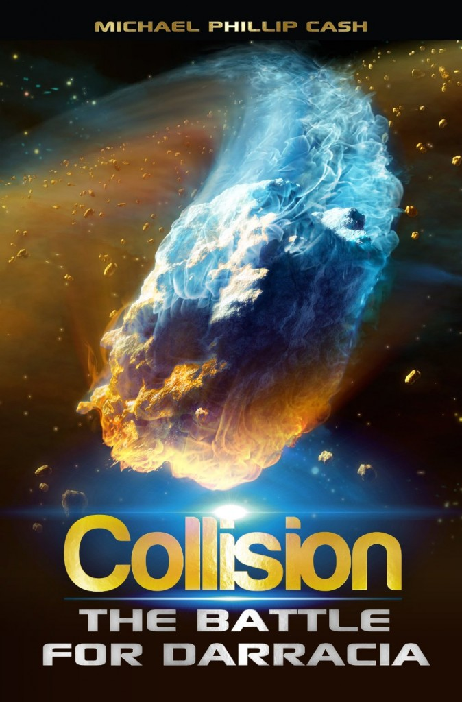 collision-MichaelPhillipCash