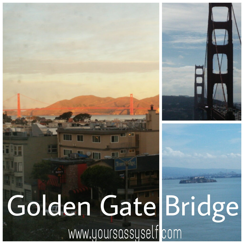 GoldenGateBridge-yoursassyself.com