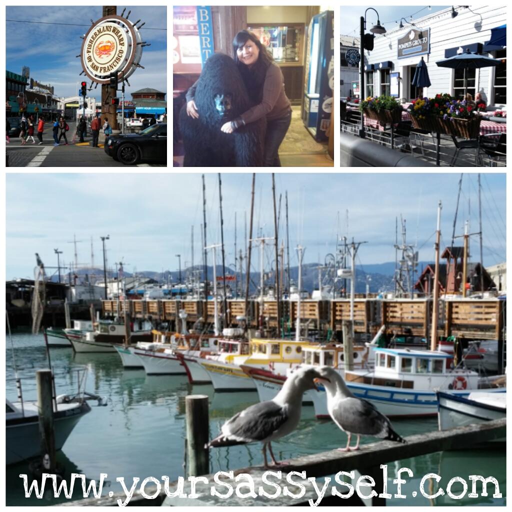 FishermansWharf-yoursassyself.com