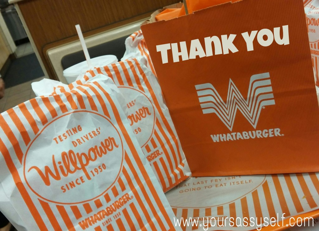 ThanksWhataburger-yoursassyself.com