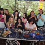 Pull-Ups® Luncheon Recap – Saying Adiós to Diapers! #SayAdiosToDiapers