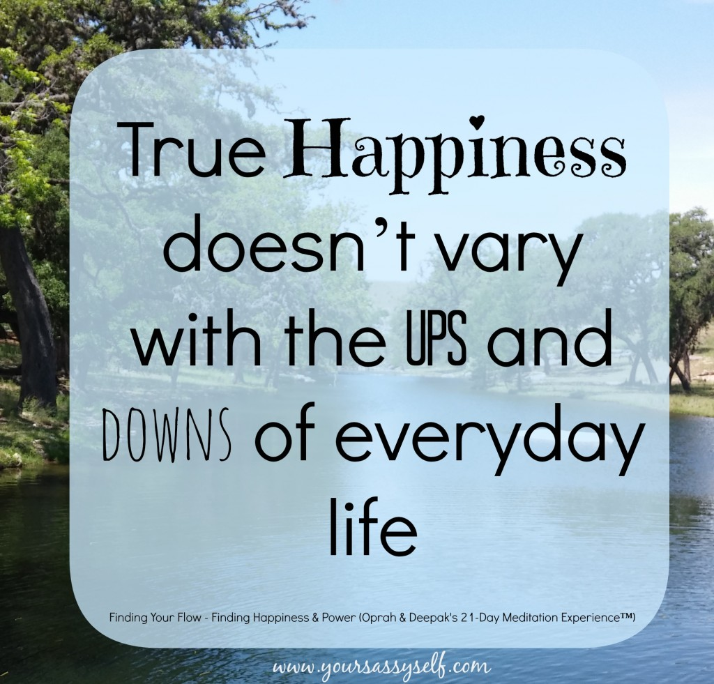 True Happiness-yoursassyself.com.jpg
