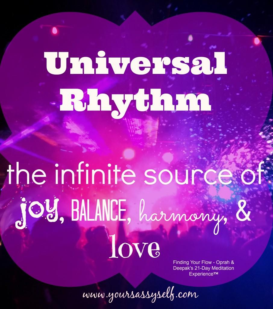 Universal Rhythm-yoursassyself.com.jpg