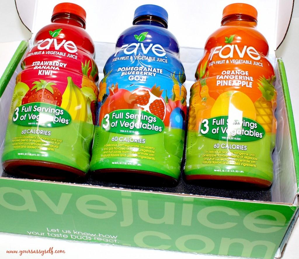 Review of Fave Juice-yoursassyself.com.jpg