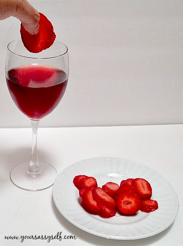 Strawberry Wine-yoursassyself.com.jpg