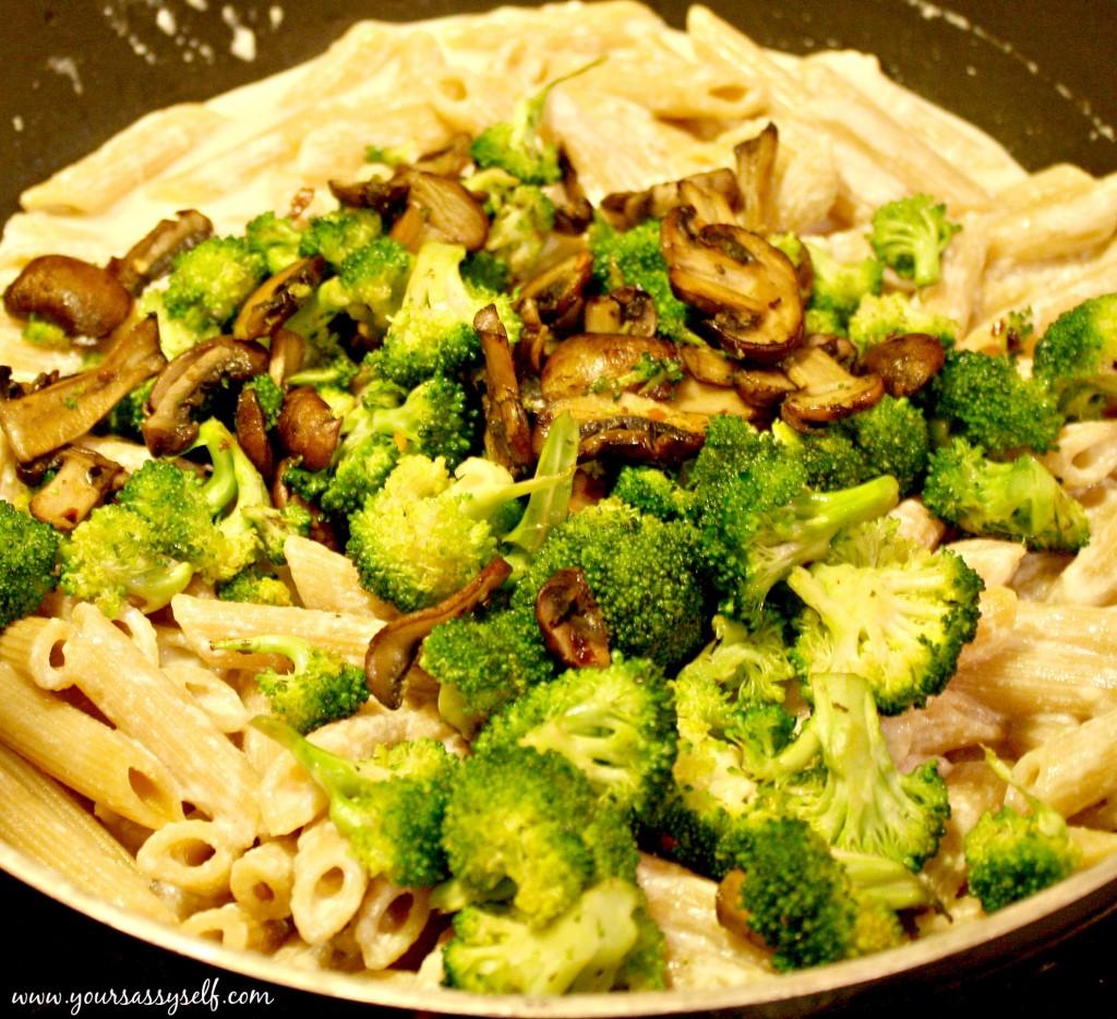 Toss Pasta-yoursassyself.com.jpg