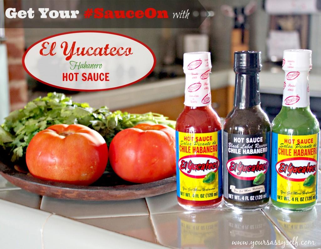 SauceOnWElYucatecoHabaneroHotSauce-yoursassyself.com