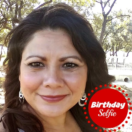 BirthdaySelfie-yoursassyself.com