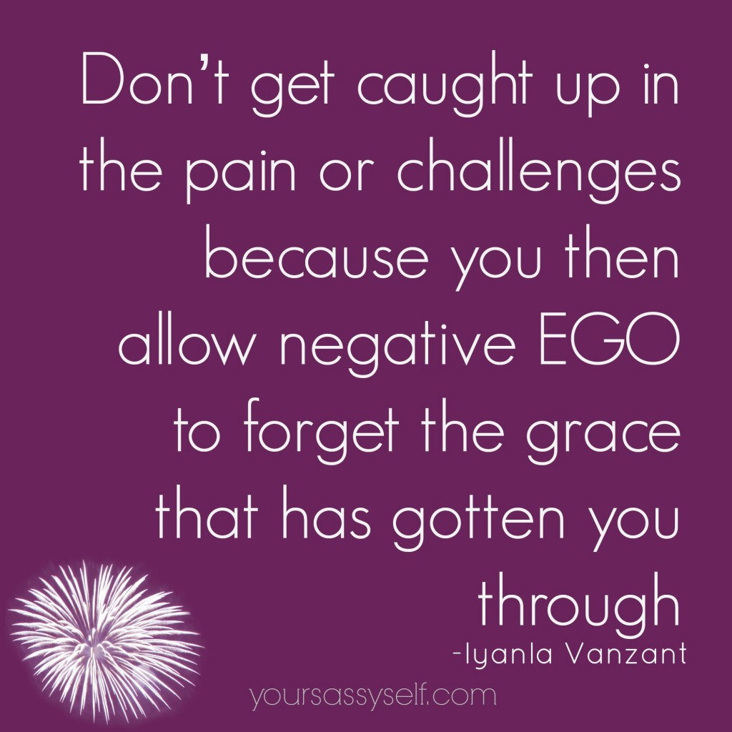 Iyanla Vanzant Quote-yoursassyself.com