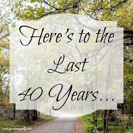 TheLast40Yrs-yoursassyself.com
