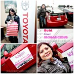 I am Bold, I am Great, I am Blogalicious #letsgoplacesblogalicious