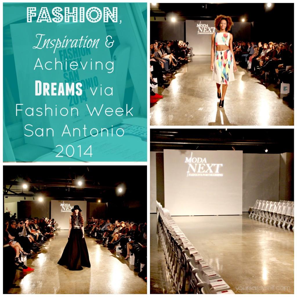Fashion Week San Antonio 2014-yoursassyself.com