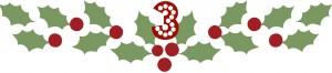Holiday 3-yoursassyself.com