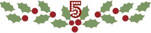 Holiday 5-yoursassyself.com