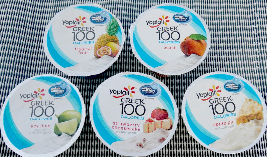 Fav Yoplait Greek 100 Flavors-yoursassyself.com