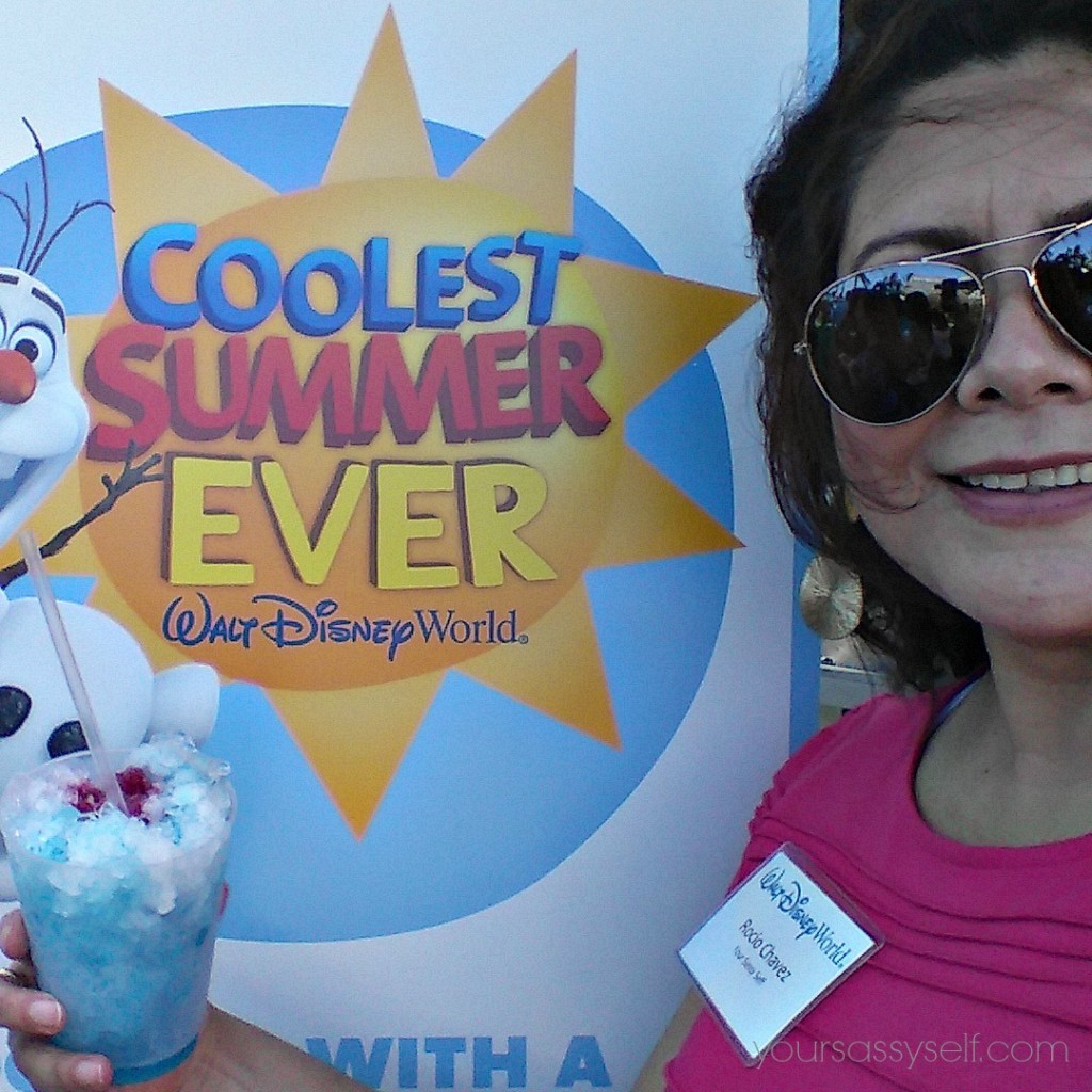 Coolest Summer Ever Hispz15 - yoursassyself.com