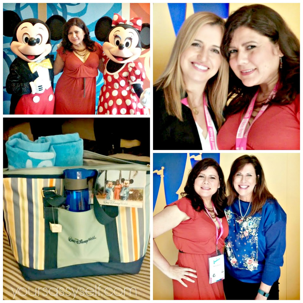 Disney Side Hispz15 - yoursassyself.com