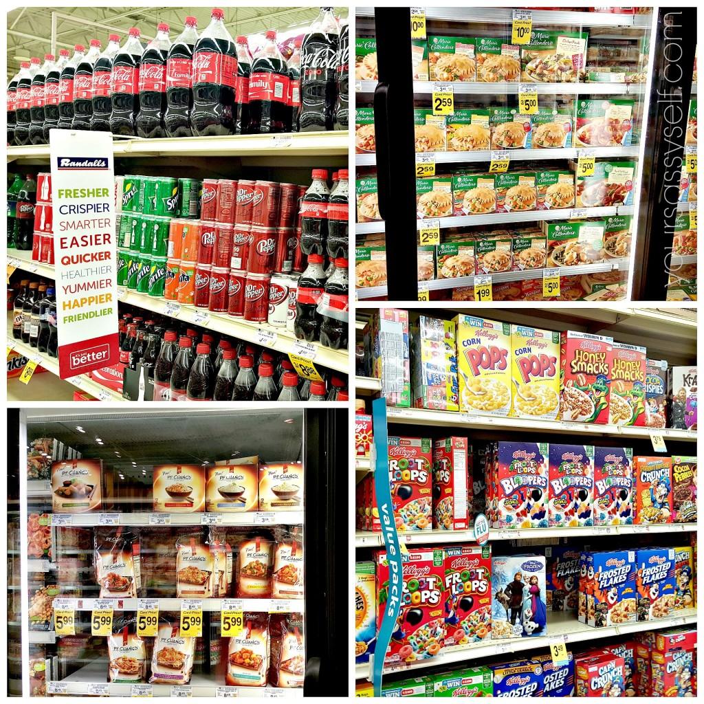 Albertsons Safeway Hunger Is Participating Brands - yoursassyself.com