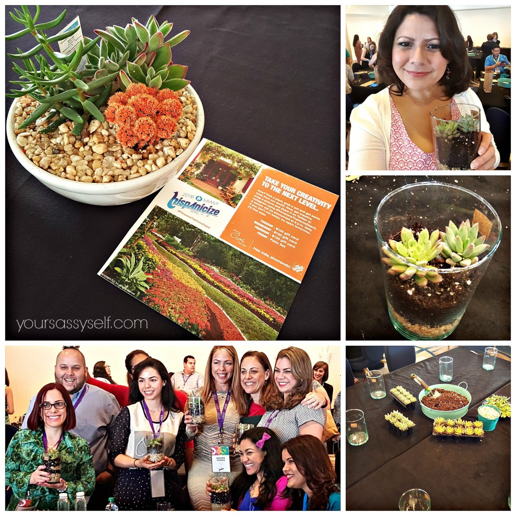 Home Depot Terraniums at Hispz16 - yoursassyself.com