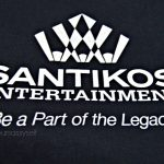 Santikos Legacy – Beyond Movies