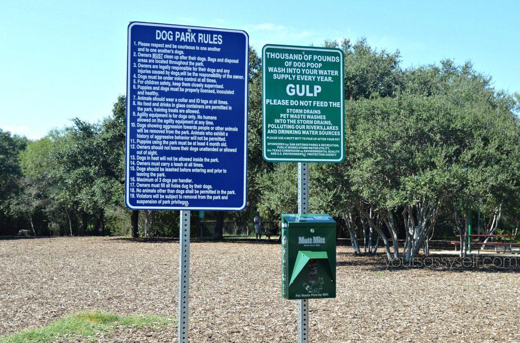 dog-park-rules-yoursassyself-com