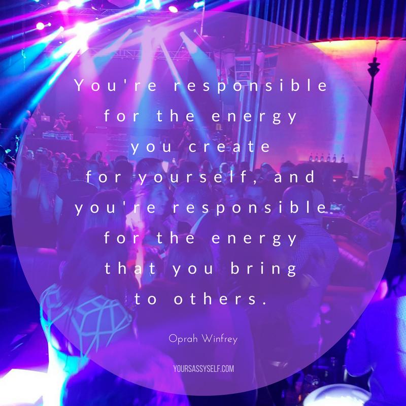 Oprah-energy-quote-yoursassyself-com