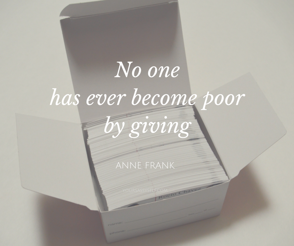 anne-frank-quote-yoursassyself-com1