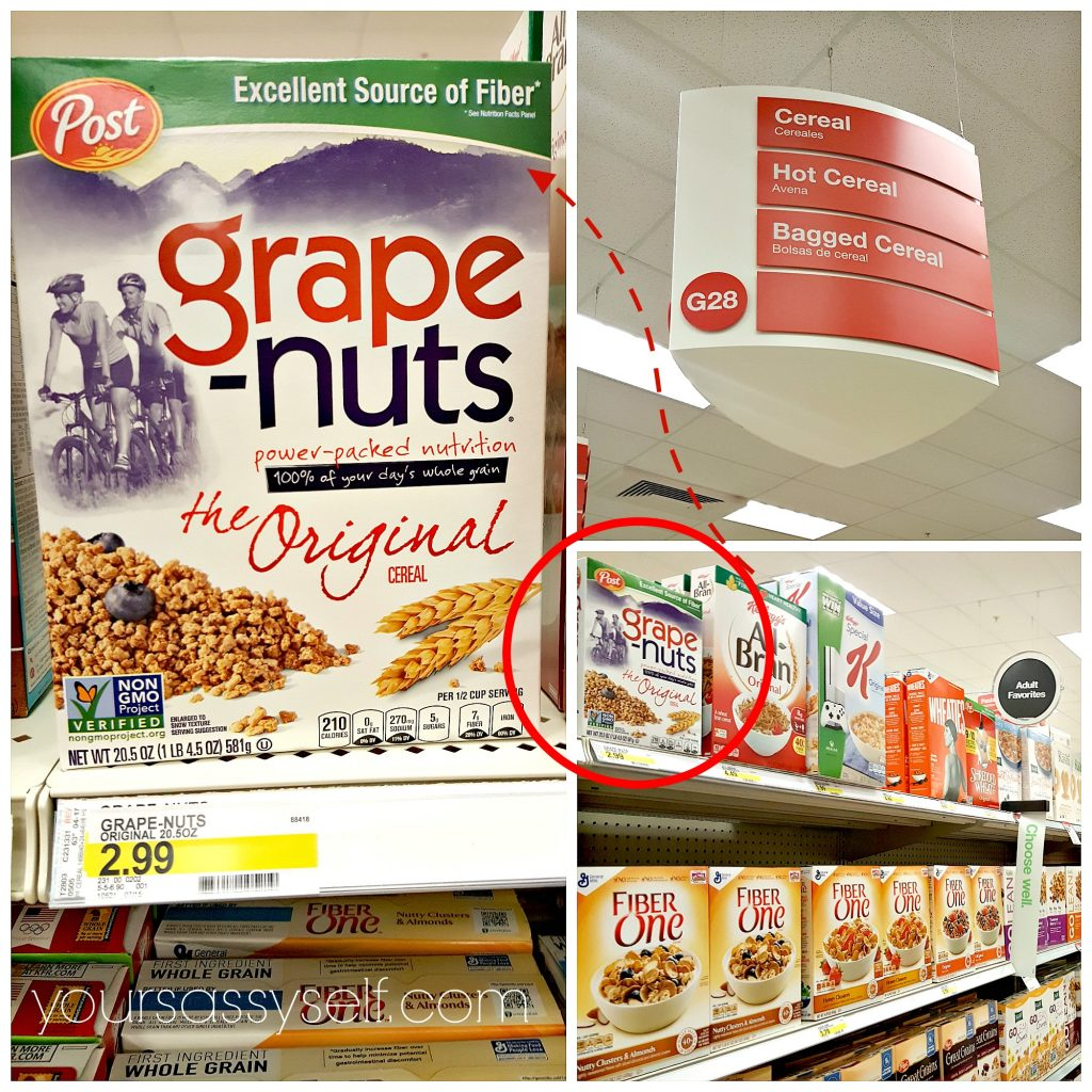 grape-nuts-at-target-yoursassyself-com