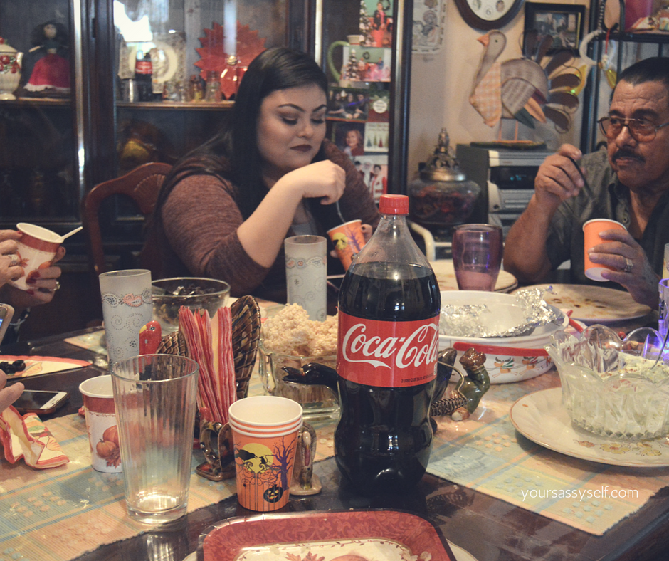 holiday-dinner-with-coca-cola-yoursassyself-com