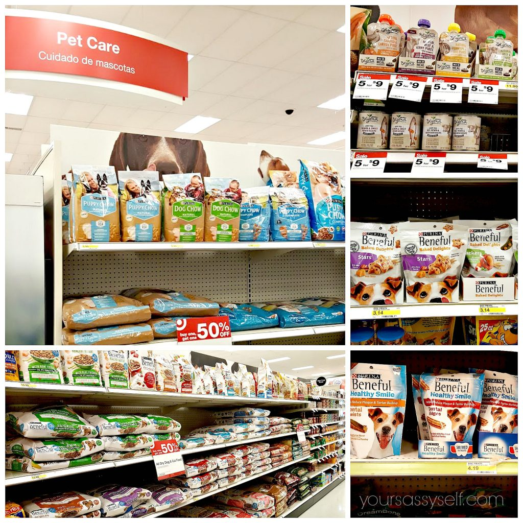 purina-pet-care-aisle-at-target-yoursassyself-com