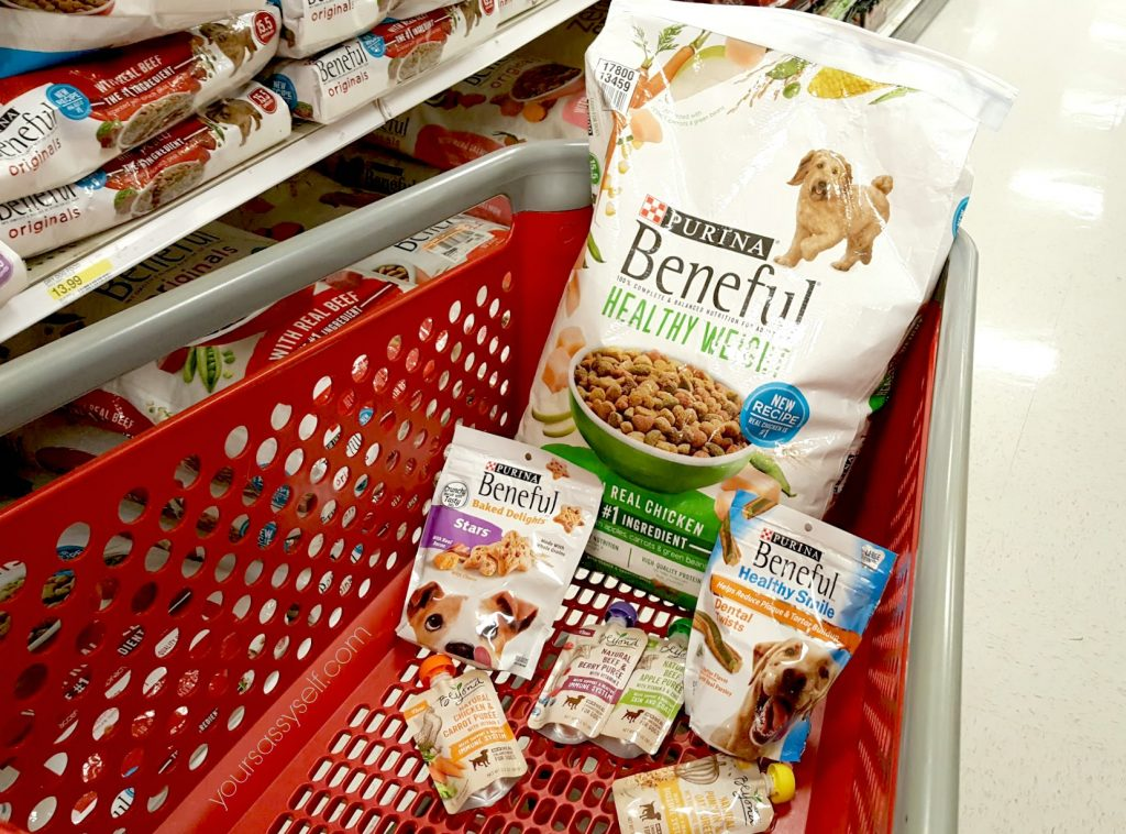 stocking-up-on-purina-at-target-yoursassyself-com