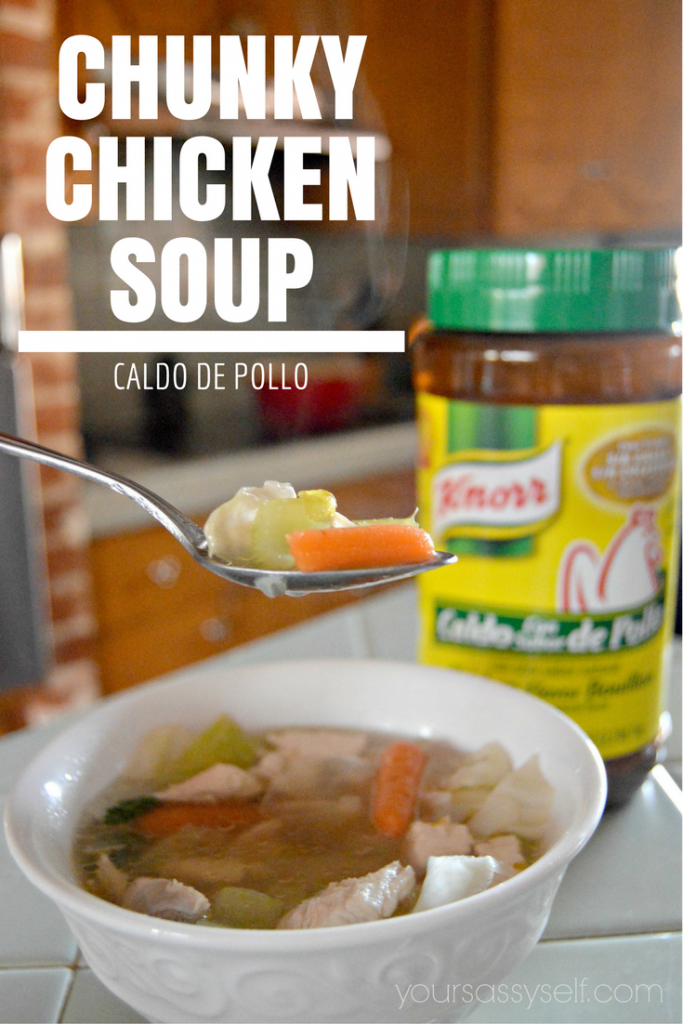 chunky-chicken-soup-caldo-de-pollo-with-knorr-yoursassyself-com