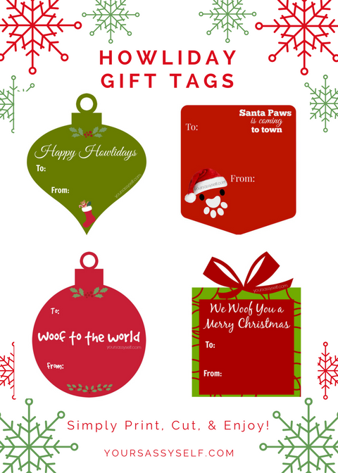 howliday-gift-tags-yoursassyself-com