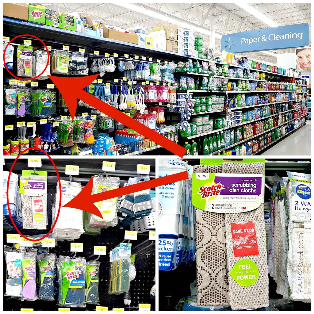 scotch-brite-scrubbing-dish-cloths-at-walmart-yoursassyself-com