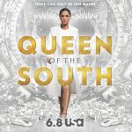 How to Become Your Own Queen B / Queen of the South