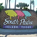 South Padre Island Sights You Don't Want to Miss