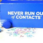 Save Time & Money – Renew Your Prescription with 1-800 Contacts ExpressExam