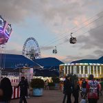 Ultimate Guide to the State Fair of Texas